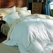 Charter Club Down Comforter Level 1 Charter Club Level 4 Vail Elite Down Comforter Fullqueen White