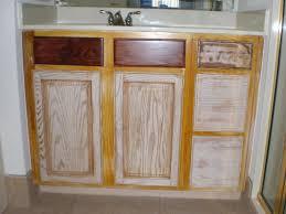 Vanity Bathroom Stool by Unfinished Cabinet Door Fronts Oak Bathroom Furniture Base