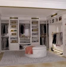 Walk In Basement by Building A Walk In Closet In Basement Home Design Ideas