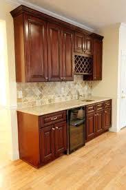 Kitchen Cabinets Deals Kitchen Cabinets Deals Showrooms Cheap In Nj Cheap Kitchen