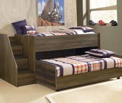fair 50 bedroom sets bobs discount furniture decorating design of bunk beds discount bunk beds with stairs bunk bed stairs only