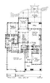 dual master bedroom floor plans dual master bedroom floor plans images best conceptual on st house