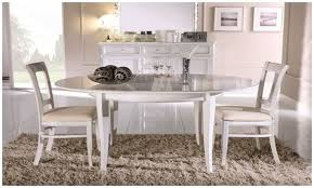 tavoli sala da pranzo allungabili tavolo sala pranzo excellent uno tavoli sala da pranzo mercatone
