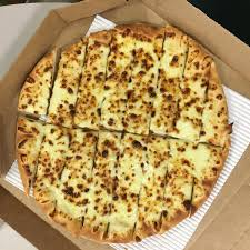 100 is pizza hut open thanksgiving i tried 21 variations of