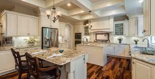 Kitchen Cabinets Harrisburg Pa Kitchens U0026 Bath Harrisburg Lancaster York Allentown