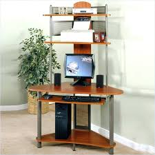 Corner Computer Desk Cherry Small Corner Computer Desk Modern White Corner Desk Small