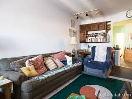 new york roommate room for rent in windsor terrace brooklyn 2 new york 2 bedroom roommate share apartment living room ny 14285 photo