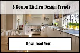 Boston Kitchen Designs Kitchen Cabinetry Semi Custom Cabinets Vs Stock Cabinets Nebs
