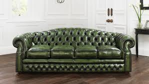 Antique Tufted Sofa by Fresh Chelsea Leather Tufted Sofa Craigslist 8615