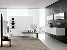 tappeti bagni moderni mobili arredo bagno moderni con tappeti beige