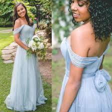 Summer Garden Dresses - discount summer garden party 2017 summer garden party dresses on