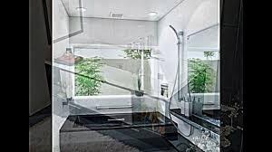 Schlafzimmer Und Badezimmer Kombiniert 15 Ideen Für Kleines Bad Design Platzsparende Badewanne Youtube