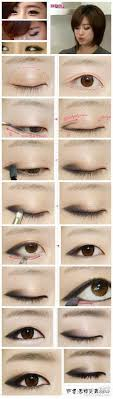 makeup tutorial classes 89 best class images on qr codes animal