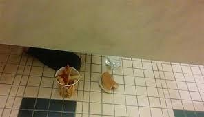 Funny Bathroom Pics 40 Most Hilarious And Weird Bathrooms Pics Ever