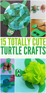 618 best roundups best craft roundups images on pinterest