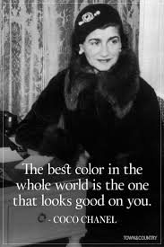 best 25 coco chanel quotes ideas only on pinterest chanel