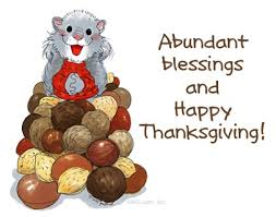 Happy Thanksgiving Photo 273 Best Happy Thanksgiving Images On Pinterest Happy