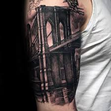 brooklyn ny tattoo pictures to pin on pinterest tattooskid