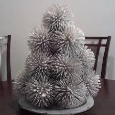 a toothpick tree thriftyfun