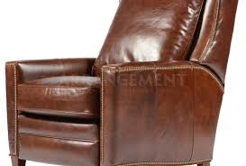 Karlsen Swivel Glider Recliner Pleasurable Karlsen Recliner Tags Recliner Living Room