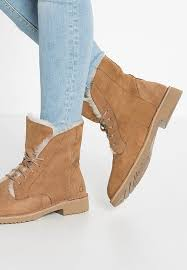 ugg sale on ugg moccasins cheap on sale ugg ankle boots chestnut