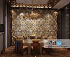 dining wallesign contemporary room ideas for inspiration wallpaper