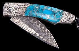 william henry limited edition edc e6 10 knife windsor fine william henry kitchen knives chefs knives fine quality chefs