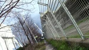 Rio Olympic Venues Now 2004 Athens Olympics Venues In Ruins And Disrepair 2013 Youtube