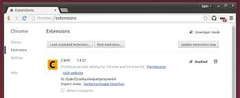 android apps in chrome how to install android apps on ubuntu using archon updated omg