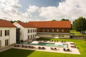 Bad Driburg Kino Relax Guide 2014 Deutschlands Beste Wellness Hotels Kölner