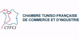 chambre de commerce tunisie chambre tuniso française de commerce et d industrie ctfci suivez