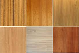 types of wood flooring and what is the best type of wood floor to