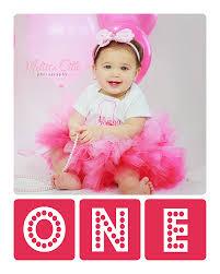 baby girl 1st birthday alyssa pretty in pink 1st birthday cake smash island