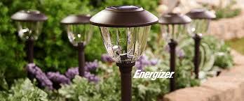 energizer 10 piece solar landscape light set qvc energizer 10 piece solar landscape light set tvshoppingqueens