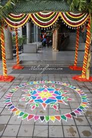 marriage decorations house warming decoration bangalore in wedding decorations