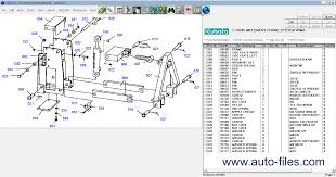 kubota wiring diagram linkinx com