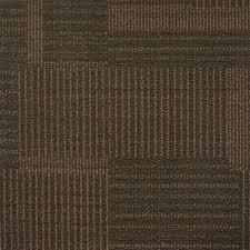 Kraus Laminate Flooring Reviews Kraus Carpet Tile Rubicon Agate 707102 19 7