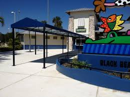 Awnings Fort Lauderdale Awnings Miami Fort Lauderdale Delray Awning