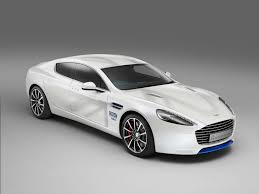 aston martin rapide s the british themed q by aston martin rapide s revealed gtspirit