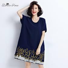 online buy wholesale royal blue dress shirt from china royal blue