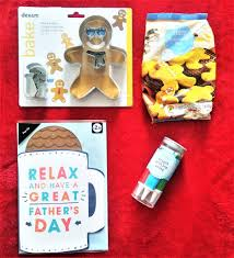 hallmark father u0027s day gift guide 2017 relentlessly purple