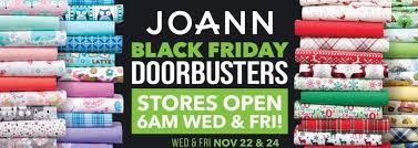 what time do stores open on black friday here s a list black