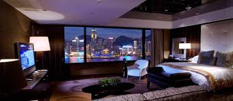 chambre de commerce hong kong intercontinental hong kong ceo suite best hotel suites