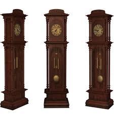 Mantle Clock Repair Grandfather Clock