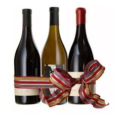 cool wine gifts 101 best wine gifts images on pottery barn barn and barns