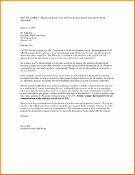 thank you letter writing gallery letter format examples