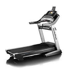 best black friday treadmill deals nordictrack 5750 treadmill