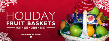 fruit and cheese baskets crest fresh market home of rock bottom prices
