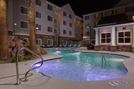 residence inn las vegas nv booking com