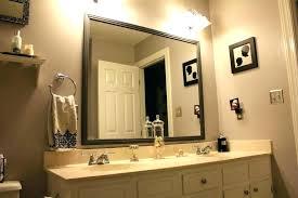 mirror wall cabinets bathroom bathroom wall cabinets home depot mirror cabinet bathrooms mirrors